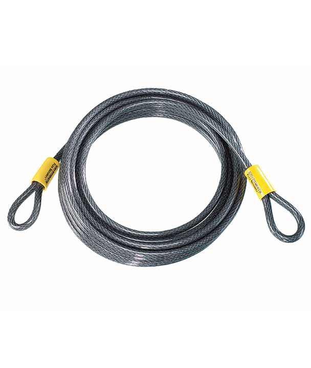 KryptoFlex 3010 Double Loop Cable