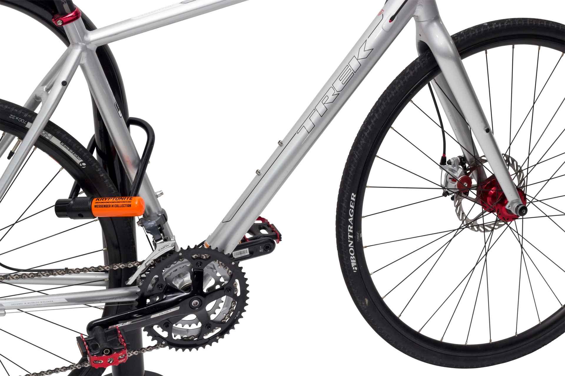 bicycle lock up ebike. Black Bedroom Furniture Sets. Home Design Ideas